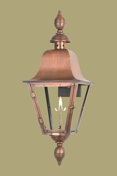 Shop your premier on-line source for Gas and Electric Copper Lanterns by The CopperSmith.. Looking to buy copper gas or copper lighting by The CopperSmith? : coppersmith lighting - azcodes.com
