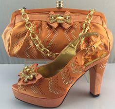 c2bf91ec823 29 Best Shoes   Bags Set images