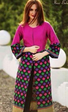 Abaya Fashion, Modest Fashion, Fashion Dresses, Iranian Women Fashion, Abayas, Fashion Sewing, Couture Dresses, Toddler Fashion, Pattern Fashion