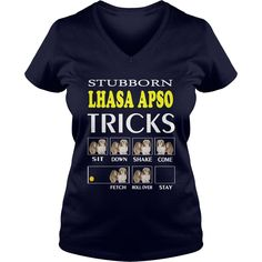 LHASA APSO.  This shirt is perfect for you! Not available in stores! Click above link to purchase it before its .