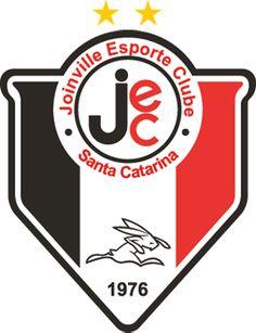 Жоинвилль Эспорте Клубе