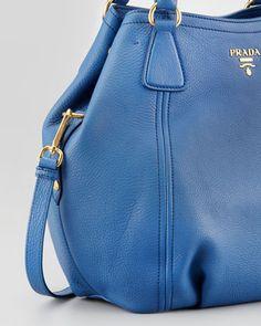is my prada purse real - Prada Daino bags on Pinterest | Prada, Tote Bags and Medium