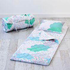 Adairs Kids Sleeping Bag - Home & Gifts Gifts & Toys - Adairs Kids online
