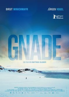 Merhamet - Gnade - 2012 - BRRip Film Afis Movie Poster