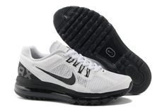 Nike Air Max 2013 Homme,basket montant nike - http://www.worldtmall.fr/views/Nike-Air-Max-2013-Homme,basket-montant-nike-18406.html