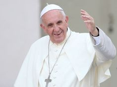 Pope rejects gay marriage in new document but maybe not gay parenting: http://ift.tt/1pclA4x | #queer #lgbt #pride