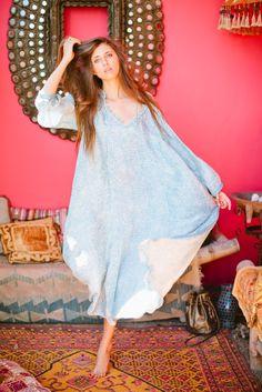 . Natalie Martin, Spring Summer 2015, Summer Wardrobe, Dress Collection, Cover Up, Silk, Dresses, Design, Fashion