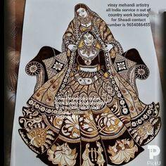 Round Mehndi Design, Latest Bridal Mehndi Designs, Full Hand Mehndi Designs, Mehndi Designs 2018, Mehndi Design Pictures, Mehndi Designs For Girls, Mehndi Designs For Beginners, Wedding Mehndi Designs, Beautiful Mehndi Design