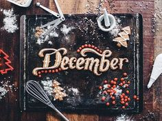 Hello December I'm putting together a festive food article and would love to kn. Christmas Decor Ideas - Happy Christmas - Noel 2020 ideas-Happy New Year-Christmas Christmas Time Is Here, Christmas Mood, Merry Little Christmas, All Things Christmas, Christmas And New Year, Rustic Christmas, Christmas Trees, Whoville Christmas, Christmas Sayings