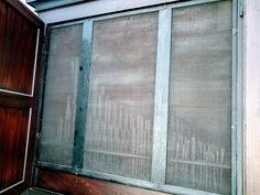 Proteção dos tubos Windows, Room, Furniture, Home Decor, Bedroom, Decoration Home, Room Decor, Rooms, Home Furnishings