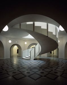 Tate Britain, Millbank Project - /media/images/Untitled-3_001.jpg