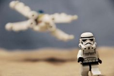 lego stormtroopers photography 13