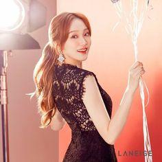 Lee Sung Kyung Korean Actresses, Korean Actors, Kim Bok Joo Lee Sung Kyung, Lee Sung Kyung Wallpaper, Korean Beauty, Asian Beauty, Jae Suk, Ahn Hyo Seop, Girl Korea