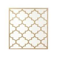 """Show details for Jasmine O'verlays Kit for Ikea Besta Flat 23-5/8"""" x 25"""" Door"""