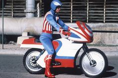 captain america 70s movie | there s more than enough evidence in the two films