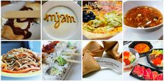Pizza, Dinner, Breakfast, Food, Purchase Order, Action, Food Food, Simple, Tips