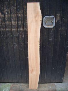 20 mm deutsche Kirsche Brett Kirschbaum  2-seitig gehobelt - 1,34 m lang 16,5 cm in Heimwerker, Baustoffe & Holz, Holz & Holzwerkstoffe   eBay!