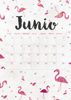 Calendario gratuitos descargable e impimible julio 2016 # ...