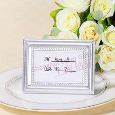 frisado moldura eo titular do cartão lugar recepção de casamento favores( prata) cartão wj015/a    http://pt.aliexpress.com/store/product/60pcs-Black-Damask-Flourish-Turquoise-Tapestry-Favor-Boxes-BETER-TH013-http-shop72795737-taobao-com/926099_1226860165.html   #presentesdecasamento#festa #presentesdopartido #amor #caixadedoces     #noiva #damasdehonra #presentenupcial #Casamento