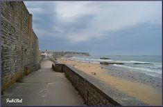Normandie arromanches