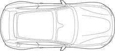 Ferrari GTC4lusso T, Concepto GT, Motor V8 turbo, motor 12 cilindros, 3.9 litros, autos deportivos, suspensiones SCM-E, ESP 9.0, Control de deslizamiento