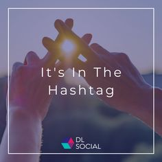 When you are using your hashtags ensure that you also incorporate branded hashtags into your hashtag list. Ensuring you have a branded hashtag means you are giving people another opportunity to find you (and your customers) on Instagram too!   #copywritingtip #socialmediacaptions #socialmedia #socialmediamarketing #smallbusinesstips #smallbusinessmarketing #marketing #dlsocial #demelzaleonard #perthsmallbusiness