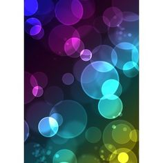 """""""Orb"""" Available as skins and hard cases for phones, e-readers, laptops and tablets as well as wall art 