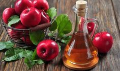 Apple Cider Vinegar is loaded with vitamins, minerals, and amino acids, its various enzymes help with digestion and 1 Tbs is just 3 calories. Read on to find out how you can use this multipurpose liquid.