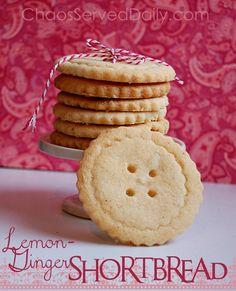 Lemon and Almond Streamliner Cake | veganize, sweet teeth | Pinterest ...