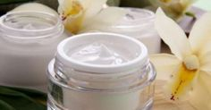 Rosehip Oil for Skin Care Organic Skin Care, Natural Skin Care, Rosehip Oil For Skin, Creme Anti Age, Coconut Oil For Skin, Beauty Cream, Facial Care, Beauty Recipe, Oils For Skin