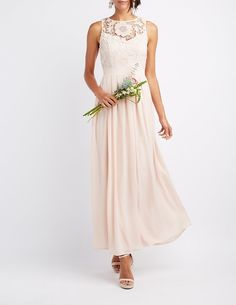 #CRItson Charlotte Russe Could be shortened and it's cute.