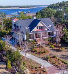 459 best mt pleasant sc real estate homes for sale images rh pinterest com