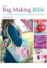 1c4865672d0b Bag making for newbies. Part 2 - Choosing Fabrics   Interfacings