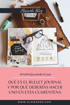 Bullet Journal August, Bullet Journal School, Bullet Journal Inspo, Journaling, Bullet Journal Aesthetic, Journal Inspiration, Doodles, Lettering, Ideas Para