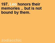 Leo #197