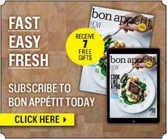 Lentil Almond Stir-Fry   Bon Appétit   Pinterest   Lentils, Almonds ...