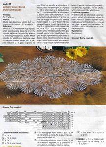 alyona.merletto — «1090359851312.jpg» на Яндекс.Фотках