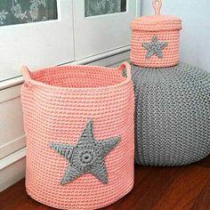 I love this #интерьерноевязание #yarn #ленточнаяпряжа #knitting