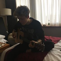 Imagine waking up to this Blake Richardson, Reece Bibby, New Hope Club, Dear Future Husband, Boyfriend Material, Music Videos, How To Look Better, My Love, Celebs