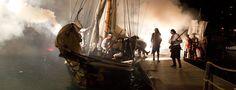 Photogallery 2013 | Lo Sbarco dei Pirati