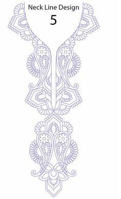 neckline .jpg 640×1,050 pixels