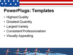 Military ppt template google search military pinterest ppt military ppt template google search toneelgroepblik Images