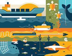 Wired Magazine - Environmental Issue