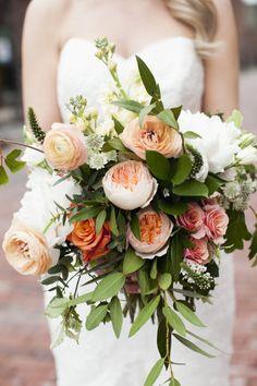 Coriander Girl: Weddings