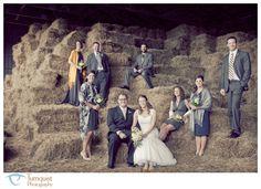 Rustic Wedding, Turnquist Photography