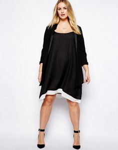 Dresses-2015-Plus-Size-Ladies-Hot 444