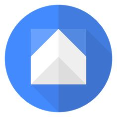 ASAP Launcher Android Icon