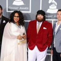 Alabama Shakes | GRAMMY.com