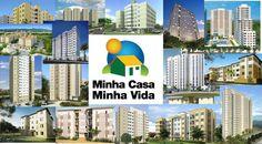 Macerata Imóveis - Apartamento para Venda em São Paulo