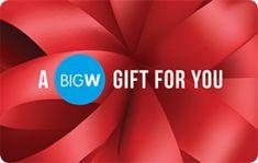 login trust buy voucher gift